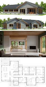 100 House Design By Architect Classical S Classical S Ural