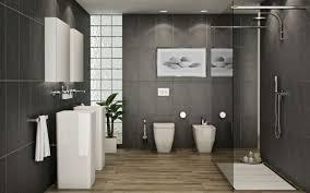 the desired room photo minimalistische badgestaltung