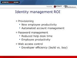 Dts Help Desk Utah by Security Measures And Metrics Ppt Video Online Download