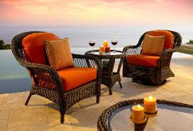 northcape patio furniture cabo cape international pool and patio