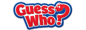 The Hasbro Site Has More Sheets Of Characters For Guess Who That You Can