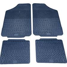 Car Floor Mats | Truck Floor Mats | Floor Mats For Cars: Dolphin ... Top 8 Best Truck Floor Mats Nov2018 Picks And Guide Cute In 2007 2013 Gm 1500 Armor Heavy Duty Amazoncom Bdk Metallic Rubber For Car Suv New Nfl Pladelphia Eagles Front Steering Exclusive Truck Floor Mats Fits Mercedes Actros Mp3 Bm 0934 Auto Custom Carpets Essex Carpet All Weather Alterations All Wtherseason Heavy Abs Back Trunkcargo 3d Vinyl Flooring Of Floors The Saga Plasticolor For 2015 Ram Cheap Price New Photo Gallery Image Wallpaper