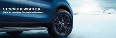 100 Tire And Wheel Packages For Trucks BMW Cold Weather BMW Markham