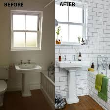 Small Bathroom Makeover Ideas On A Budget - Idealdriveways.com 24 Awesome Cheap Bathroom Remodel Ideas Bathroom Interior Toilet Design Elegant Modern Small Makeovers On A Budget Organization Inexpensive Pics Beautiful Archauteonluscom Bedroom Designs Your Pinterest Likes Tiny House 30 Renovation Ipirations Pin By Architecture Magz On Thrghout How To For A Home Shower Walls And Bath Liners Baths Pertaing Hgtv Ideas Small Inspirational Astounding Diy