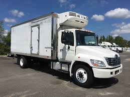 Used Reefer Trucks Renault Midlum 18010 Refrigerated Trucks For Reefer Trucks For Sale Refrigerated Truck Sale 2009 Intertional 4300 26ft Box Trucks For In Illinois The Total Guide Getting Started With Mediumduty Isuzu Used 2007 Intertional Truck In New Jersey 2012 Mitsubishifuso Fe180 590805 Pa Reefer Body 5t Light Duty Refrigerator Frozen Chilled Delivery Rich Rources Van In Virginia Used