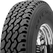 Michelin XPS Traction | TireBuyer Michelin Receives Sima 2017 Innovation Gold Medal For 2 In 1 Ltx Ms2 Tirebuyer Truck Tires Productservice 88 Photos Facebook Michelin Tyre Dealers Visit Ballymena Production Site 2013 Used Volvo Vnl670 Dealer Certified All New Bfg Commercial Tire Co On Twitter We Are Now An Official Gelenk By Takbeom Heogh South Korea Challenge Design Xps Traction Car Wheel Allignmen Kondalampatti Salem X Line Energy Tyres Best Fuel Efficiency Bfgoodrich Selected As Official Ducks