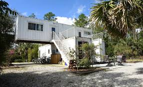 100 Container Dwellings Prefab Homes For Sale Home Decor Custom Living Reviews