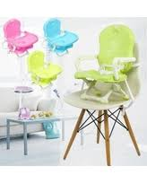 find the best deals on baby high chair feeding table highchair