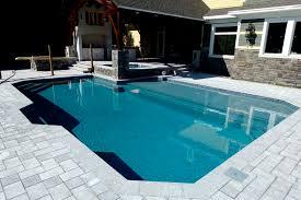 Npt Pool Tile Palm Desert by Blue Surf Pebble Sheen Mmg Pool Finish Division Pinterest