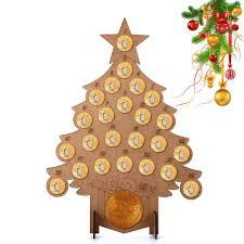 Buy Christmas Tree Skirts Online At Overstock Our Best Christmas