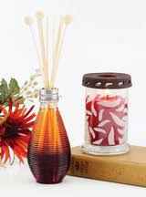 La Tee Da Lamps Wicks by La Tee Da Gifts U0026 Dec
