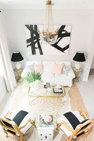 Home Accessory Chair Sofa Lamp Tumblr Decor Furniture Living Room Rug