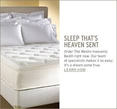 7 best westin heavenly bed images on pinterest heavenly bed 3 4