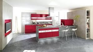 renover la cuisine cuisine petit prix renover sa maison relooking relooker sa cuisine