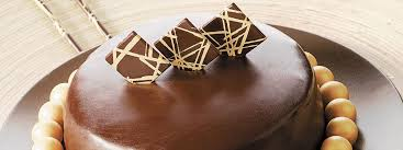 decoration patisserie en chocolat décorations en chocolat personnalisables pour les pâtissiers et