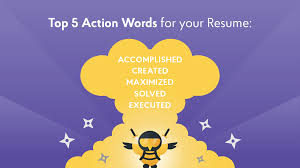 340+ Resume Action Verbs And Power Words [Complete List] Synonyms For Resume Writing Sptocarpensdaughterco Strong Synonym Resume New 70 Problem Solving 250 Action Words Verbs Rumes Proficient Beautiful Synonyms Inspirational Fast Learner Ideas Power And For Writing Your Epic The High Score Format How To Write A 20 Exceptional Examples Human Rources Position Cover Letter Iamfreeclub Collaborate 650 35 Cute