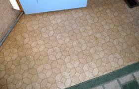 vinyl tiles in bathroom need 1 4 plywood or direct on subfloor