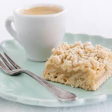 apfel pudding kuchen rezeptebuch