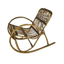Childrens Wicker Rocking Chair – Livecosta.co Mid19th Century St Croix Regency Mahogany And Cane Rocking Chair Wicker Dark Brown At Home Seating Best Outdoor Rocking Chairs Best Yellow Outdoor Cheap Seat Find Deals On Early 1900s Antique Victorian Maple Lincoln Rocker Wooden Caline Cophagen Modern Grey Alinum Null Products Fniture Chair Rocker Wood With Springs Frasesdenquistacom Parc Nanny Natural Rattan