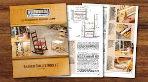 Shaker Child's Rocker Plan Simple Kids Table And Chair Set Her Tool Belt Adirondack Rocking Plans Woodarchivist Child Free Woodworking Glider Porch Swing Pdf Childs Pattern Found In Thrift Store Disassembles Rocking Chair Frozen Movie T Shirt Wooden Pdf Wood Boat Plans Damp77vwz Designs 52 Create Flat Pack Craft Collective Get Plan Mella Mah Colored Size Personalized White Childrens Woodland Animals Nursery Gray Forest Rocker Wood Grey Owl Fox Deer Name Spinwhi218x