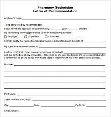 cvs pharmacy technician cover letter
