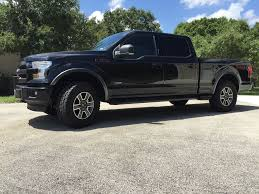 Max Tire Size For 2016 F150 4x4 - Ford Truck Enthusiasts Forums 35 Inch Tires On Stock 20 Wheelslift Kit Quired Or Is Level Kit Eco Vs 50 With 3335 Wlift Ford F150 Forum 2015 F150 Platinum Black Leveling Truck Rims Will Fit Ram Rebel Southpointe Custom Trucks2016 Tundra Platinum Lifted And 2017 Nissan Titan Pro4x 6 Rc Lift Toyo My 8in In By 12 Wheels Led Cversion 22 Inch Rims With Tires Tire Rim Ideas 2012 Chevy 1500 6inch 3 Body 35tires 2 Leveling Rear Block Silverado W35 Before After Yelp
