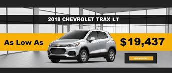 Bruce Lowrie Chevrolet In Fort Worth | DFW, Arlington & Dallas, TX ... North Ms Craigslist Cars And Trucks By Owner Tokeklabouyorg Austin Tx User Guide Manual That Easyto Wwanderuswpcoentuploads201808craigslis For Sale In Houston Used Roanoke Va Top Car Reviews 2019 20 Dfw Craigslist Cars Trucks By Owner Carsiteco Coloraceituna Dallas Images And For 1920 Ideal Trucksml Autostrach 2018 New Santa Maria News Of Practical