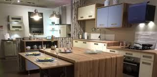 cuisine leclerc votre magasin comera cuisines galerie et impressionnant magasin