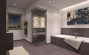 bad 10 qm mit badezimmer beispiele bilder design 14 und