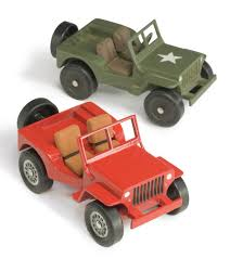 100 Pinewood Derby Trucks Offroad Racing Jeep Scroll Saw Woodworking Crafts