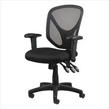 Office Max Bradford Corner Desk by Computer Chair Office Max Smartly Business People