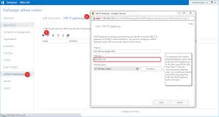 How To Configure MS Exchange Server 2013 Unified Messaging For 3CX How To Enable Sip Voip On Samsung Galaxy S6s7 Broukencom Milesight Msc3582p Ip Youtube Qos Voipms Firewall And Policies Xg Sophos Community Best Work From Home Communication Tools Scribble Tidbits Sipxecs Trunking Howto Voipms Myitdepartment Project Fi Google Voice Keep Both Numbers Setup A Business Phone With Solarwinds Launches New Quality Monitoring Suite Techazine Softphones Wiki Configure Your Voip Or Mobile Omnicenter It Network Monitoring Reporting Appliance Ivr Callback Cfiguration Jay Plar