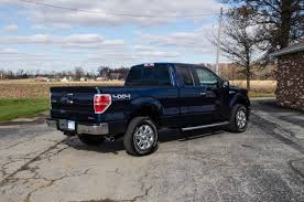 2014 Ford F-150 XLT (29 Of 37) - Motor Review 2014 Ford F150 Pickup Truck Vin Sn 1ftfw1ef7ekd 4x4 Crew Cab Models 10 Things You Should Do In New Ford Brake Failure To Affect Over 4200 Vehicles Robert J Is Now The Time To Buy A This Winter Recalls 300 New Pickups For Three Issues Roadshow Trucks Suvs And Vans Jd Power For Sale Top Car Reviews 2019 20 Used Jpgrandcherokee Near Haven Ct Hammonasset F350 Platinum Review Rnr Automotive Blog Force One Solid Color Hockey Stripe Appearance Package 2015 Starts At 26615 Model Priced From Atlas 7th Board Pinterest