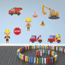 Construction Truck Wall Decal Construction Truck Decal Truck Wall ... Designs Whole Wall Vinyl Decals Together With Room Classic Ford Pickup Truck Decal Sticker Reusable Cstruction Childrens Fabric Fathead Paw Patrol Chases Police 1800073 Garbage And Recycling Peel Stick Ecofrie Fire New John Deere Pink Giant Hires Amazoncom Cool Cars Trucks Road Straight Curved Dump Vehicles Walmartcom Monster Jam Tvs Toy Box Firefighter Grim Reaper Version 104 Car Window