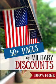 Can You Apply A Military Discount To Home Depot Online ... Brownells Glock Slides Best Bang For Your Buck Tactical Coupon Code Shot Show 2018 Pizza Coupons Santa Fe Nm Cheaper Then Dirt Promo Members Only Original Sweet Dealscoupon Codes To Share Postem Here All Coupons Daily Update 100 Working Com Finish Line Phone Orders Yosemite Valley Tour Etsy Discount Codes 2019 Muun Nl Coupon Promotions 19 Slide Sights Install Assembly For The Polymer80 Pf940c Build 1cent Hazmat And Free Shipping Brownells Sales Quick Overview Fde By Jimmy Cobalt Issuu