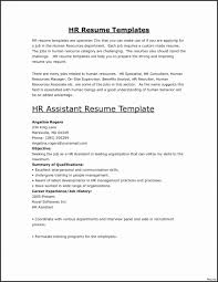 Usajobs Resume Builder Inspirational Usa Jobs Resume Examples Best ... Resume Sample Usajobs Gov New 36 Builder The Reason Why Everyone Realty Executives Mi Invoice And Usa Jobs Luxury Maker Free Application Process For Usajobs Altice Usa Jobs Alticeusajobs Federal Government Length Unique Example Usajobsgov Fresh Job Pro Excellent Template Templates For Leoncapers Federal Resume Builder Cablommongroundsapexco 20 Veterans Wwwautoalbuminfo Best Of Murilloelfruto