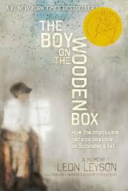 100 The Hiding Place Ebook Free Boy On The Wooden Box Ebook By Leon Leyson Rakuten Kobo
