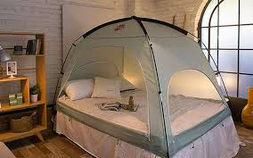 Nickel Bed Tent bedding scenic mickey mouse bed tent with pushlight walmart com