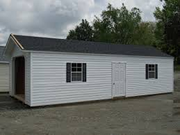 12x20 Storage Shed Material List by Shed Plans 14 X 32 Kinds Of Modern Shed Plans Shed Plans Package