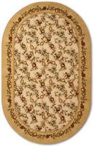 Jcpenney Bathroom Runner Rugs by Jcpenney Floor Runners Shopstyle