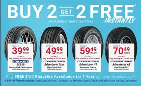 Pep Boys Black Friday: Select Installed Tires - B2G2 Free ... Tires On Sale At Pep Boys Half Price Books Marketplace 8 Coupon Code And Voucher Websites For Car Parts Rentals Shop Clean Eating 5 Ingredient Recipes Sears Appliances Coupon Codes Michaelkors Com Spencers Up To 20 Off With Minimum Purchase Pep Battery Check Online Discount October 2018 Store Deals Boys Senior Mania Tires Boathouse Sports Code Near Me Brand