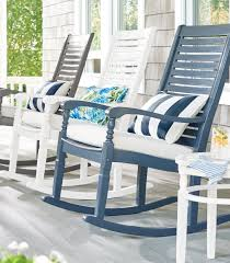 Nantucket Rocking Chair | Curb Appeal Amazoncom Graco Harper Tufted Rocker Oatmeal Canable Benton Ding Chair Set Of 2 Walmartcom Rocking Chair Archives Oak Creek Amish Fniture William Museum Art Ucn_benton Twitter Gliders Ottomans And Rockers Ohio Hardwood Upholstered Homecrest Padded Sling High Back Patio Delta Children Glider Assembly Video Youtube With Ottoman Espresso With Gray Cushions Rocking Chairs Wooden Thing White Ar Without Nursery Ideas Paint Design Desk