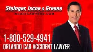 Orlando Car Accident Lawyer 1-800-529-4941 - YouTube Car Injury Attorney Orlando Call Brown Law Pl At 743400 Omaha Personal Attorneys Will Help Get Through Accident Lawyers Boca Raton Jupiter Motorcycle Coye Firm Florida Questions Orange Auto Fl I Was Rear Ended Because Had To Stop Quickly Do Have A Case Youtube An Overview Of Floridas Nofault Insurance Laws Truck Lawyer The Most Money Tina Willis