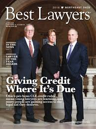Best Lawyers In Northeast Ohio 2016 By Best Lawyers - Issuu Moritz College Of Law Alumni Class Notes Firm Practice Group Cbre Minnesotas Best Lawyers 2013 By Issuu In New Jersey 2015 Northeast Ohio 2016 Legal Elite Nevadas Top Attorneys And Firms Business Richmond Va United States Our People Hemenway Barnes Illinois Los Angeles