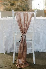 2019 Luxury Rose Gold Sequin Chair Sashes Custom Made Wedding Party Decor  Dazzling Chair Bows Chair Covers Size 50*200 Cm From Yate_wedding, $9.82 |  ... Magenta Silky Chair Cover Sash By Ladesignstudio Great Party Banquet Chair Seat Cover Fancy Flower Print Spandex Wedding Luxury Covers Buy Coversspandex Decorating Chairs Awesome Champagne Colored Linen Hotels And Resorts Official Site Shangrila Senarai Harga European Style Rectangle Table Cloth Stunning Dusky Pink Ruffle Hoods Finished Off With Diamante Sequin Emb Tutu Ribbon Dress Design Cap For Decor Silver Coverchair Hoodfancy Diy Sashes Decor Modern On Cool Luxury Details About 1100luxury Bronzing Elastic Slipcovr More Ideas West Yorkshire Supply Ding Room Covers Tablecloths Wedding Andy Vitry Khaygan Estate Bridestorycom
