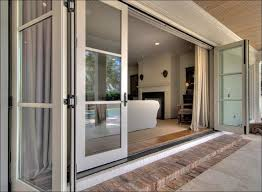 Door Anderson Windows Sliding Glass Doors