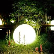 Gorgeous Decorative Outdoor Light Fixtures Gallery