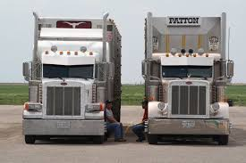 This Was Outside Of Dodge City KS Near A Truck Stop On The Outskirts ... Loud Truckers At Popup Truck Stop Driving Some Las Vegas Little Rocks New Food Truck Court And Why It Can Succeed Rock Alice Springs Australia Sep 29 2017 Stock Photo Edit Now 734454928 Transit America Near Carpenter Wy Mapionet The Driver A You Digest Ldon Popups Stops Thursday Friday Nights Warren Buffetts Berkshire Bets Big On Americas Truckers Buys Trucks Logistics Editorial Stock Photo Image Of Parked 113303943 In The Parking Lot Seattle Washington Proposed Busy Florence Intersection Youtube Pink Fire Stops Px To Promote Helping Women Sports