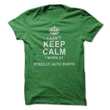OReilly Auto Parts Tee | Oreillys | Personalized T Shirts, Cheap T ... Mens St Louis Blues Ryan Oreilly Fanatics Branded Blue 2019 Oreilly Discount August 2018 Deals Textexpander Coupon Take Control Of Automating Your Mac 2nd Authentic 12 X 15 Stanley Cup Champions Sublimated Plaque With Gameused Ice From The Goto Auto Parts Website Search For 121g Mechanadvice Prime Choice Auto Parts Coupon Code Coupon Theater Swanson Vitamins Coupons Promo Codes Great Deals Hotels Uk Spotlight Voucher Online 90 Nhl Allstar Black Jersey Book Depository April Nike Printable November Keyboard Maestro