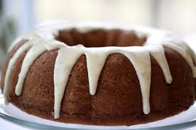 Nothing Bundt Cakes Is Giving Away Free Cake At 3 PM Today